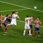 El Tiempo en el Fútbol